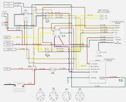 wizard lawn tractor wiring diagram wizard wiring diagrams
