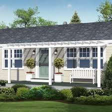 Colonial House With Farmers Porch Best 25 Front Porch Remodel Ideas On Pinterest Front Porch