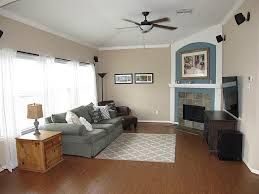 remarkable a in thats my house also freestanding fireplace in