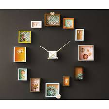 home interiors and gifts framed 40 creative reuse picture frames into home decor ideas wall