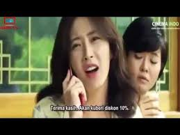 wedding dress korean sub indo korea mengharukan wedding dress subtitle indonesia