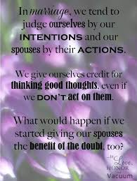 wedding quotes christian 25 christian marriage quotes in pictures the words