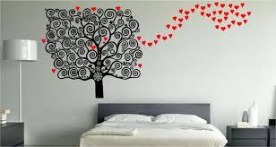 bedroom living room wall art master bedroom colors modern wall