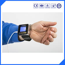 gifts for diabetics christmas gifts for daily healthcare 650nm laser therapy