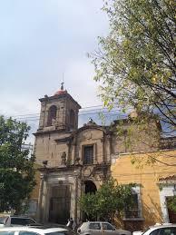 Jose Clemente Orozco Murales Universidad De Guadalajara by Hospital Militar Y Sus Murales Qué Ver En Guadalajara