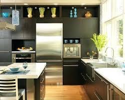 kitchen accessories ideas modern kitchen decor kitchen accessories decorating ideas of goodly