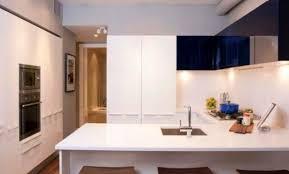 chambre a louer metz décoration chambre a coucher bleu horizon 36 metz 03561621 bebe