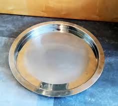 Ikea Gorm Discontinued by Portholes From Ikea Groggy Trays Ikea Hackers Bloglovin U0027