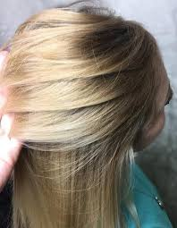 the best shoo for hair with highlight 57 best blonde hair colour images on pinterest hair colours