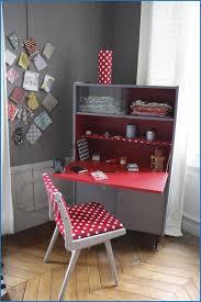 bureau de tendances incroyable bureau d enfant photos de bureau design 19933 bureau
