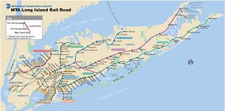 Astoria Usa Map by Long Island Care Center Home Our Services