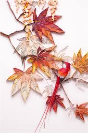 Yulia Brodskaya A World Made Of Paper By Yulia Brodskaya U2013 Fubiz Media