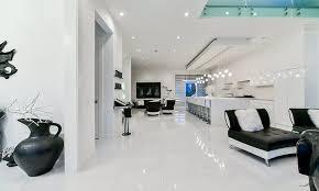 Interior Designer Surrey Bc 17457 2b Avenue Surrey Bc House For Sale Rew Ca