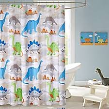 Childrens Shower Curtains Lovely Shower Curtain For Contemporary The Best Bathroom