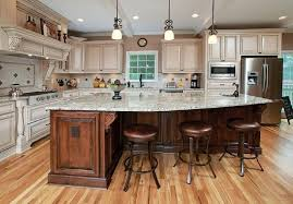 kitchen island stools and chairs awesome kitchen island stools in bar or chairs for seating angie s
