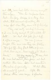 colored writing paper noel chavasse letters jan 1916 mar 1916 www spc ox ac uk noel chavasse letters jan 1916 mar 1916