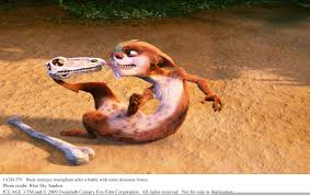 ice age dawn dinosaurs picture 16
