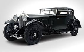 classic bentley coupe classic black bentley 8 litre car wallpaper images free hd