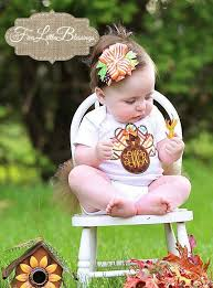 56 best baby photo ideas thanksgiving images on baby