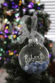 easy diy ornaments that kids can make eat drink and save money