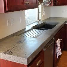 Modern Kitchen Sink Design by Interior Fantastic Kitchen Design With Best Quartz Countertops Vs