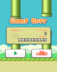 flappy birds apk flappy bird hacks for high scores rescue root