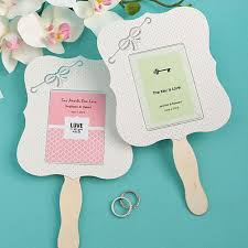 wedding fans in bulk 55 best wedding hand fan favors images on pinterest wedding hand