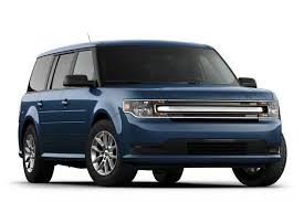 Ford Escape Accessories - 2018 ford flex full size suv models u0026 specs ford com