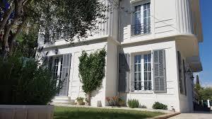 chambre d hote cannes chambre d hôtes b b villa blanche à cannes côte d azur