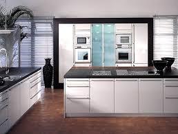 kchenboden modern küchen modern largo fg