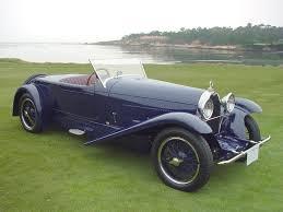 1928 bugatti type 38a bugatti supercars net