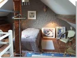chambre d hotes bruxelles chambre hotes belgique bruxelles bruxelles un lit bruxellois