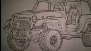 pencil sketch car drawing sketch picture