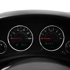 Jeep Wrangler Leather Interior 2017 Jeep Wrangler Interior Features