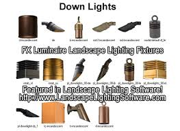 Luminaire Landscape Lighting Fx Luminaire Lights Featured In Landscape Lighting Design