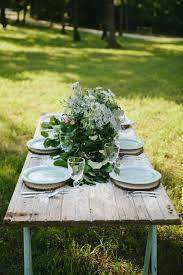 wedding table rentals beautiful event rentals