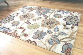 Area Rug And Runner Sets Outstanding Area Rug And Runner Sets Medium Size Of Area Area Rug