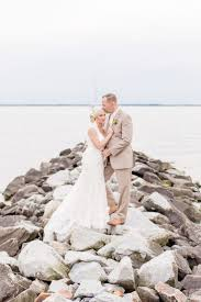 waterfront wedding venues in md 29 best maryland wedding venues images on wedding