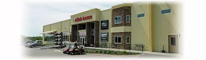 the hitch house rv u0026 motorhome dealership ontario ca near toronto