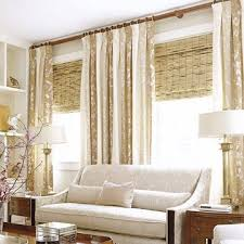 Curtains And Blinds 4 Homes 100 Best Roman Shades Images On Pinterest Curtains Blinds