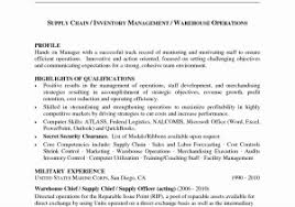 Clerical Resume Sample by Clerical Receptionist Sample Resume Unique Professional