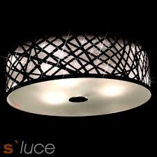H E Wohnzimmerlampe Wohnzimmerlampe Modern Worldegeek Info Worldegeek Info