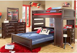 kids roomstogo emejing rooms to go kids for boys pictures liltigertoo