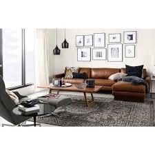 Brown Leather Sofa Living Room Sofa Blue Sofa Brown Loveseat Recliner Brown Leather Sofa