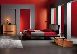 gray and red bedroom what color matches with gray quora