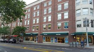 Barnes And Nobles Brooklyn Physical Therapy Brooklyn Park Slope Physical Therapy Brooklyn