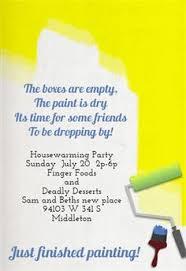 homestead free printable housewarming invitation template