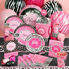 animal print baby shower ideas image collections baby shower ideas