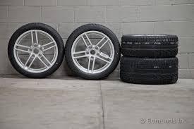 porsche 911 winter 19 inch shoes and winter tires 2013 porsche 911