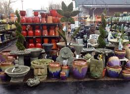 Oakland Landscape Supply by The Oak Leaf If You Haven U0027t Been To Oakland Nurseries You